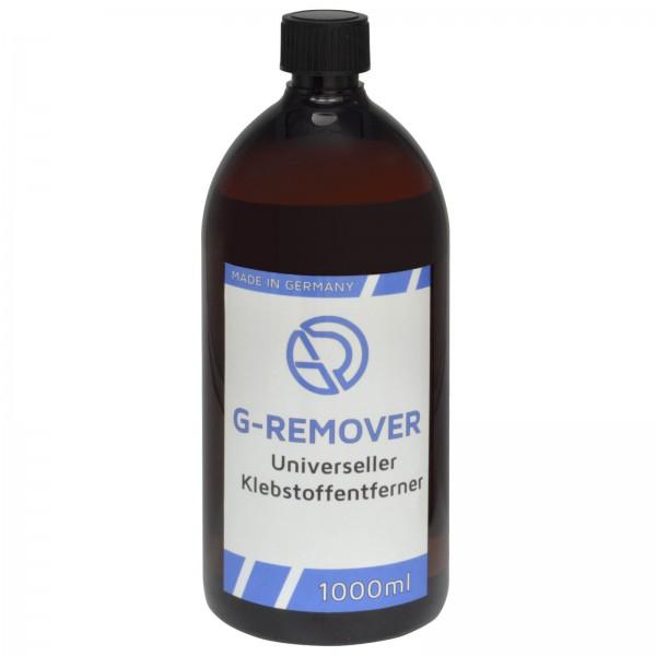 G-Remover OCA Klebstoffentferner Lösungsmittel 1000ml
