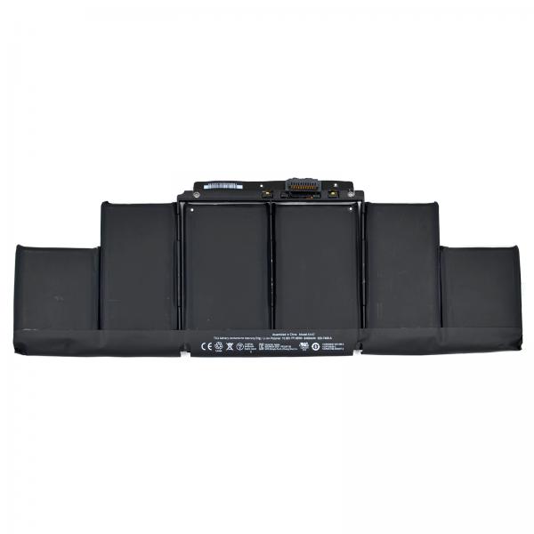 """Akku für MacBook Pro 15"""" (A1398 2012/Early 2013 EMC 2512) Akku Modell A1417"""