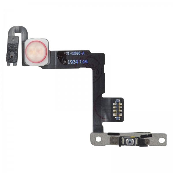 iPhone 11 Power Flex ori neu