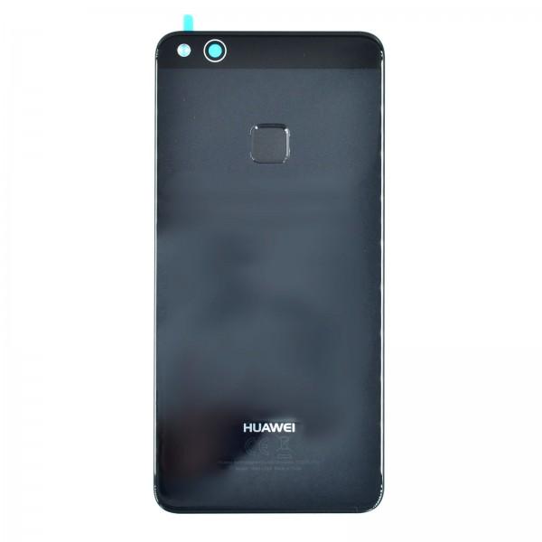 Huawei P10 Lite Original Akkudeckel Serviceware Schwarz 02351FXB 02351FWG
