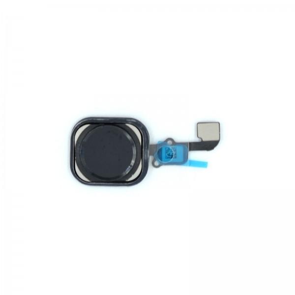 iPhone 6S/6S+ Home Button schwarz