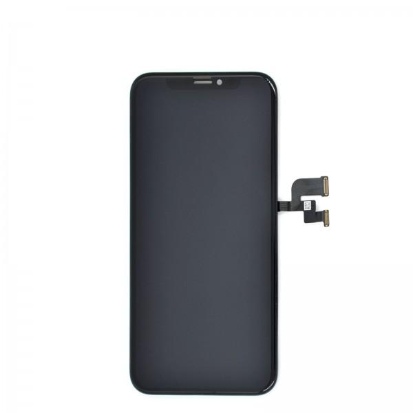 iPhone X OLED pulled/ori Neu Displayeinheit