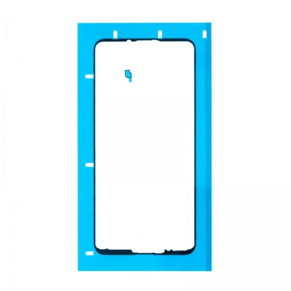 Huawei P20 LCD Klebefolie 51638258