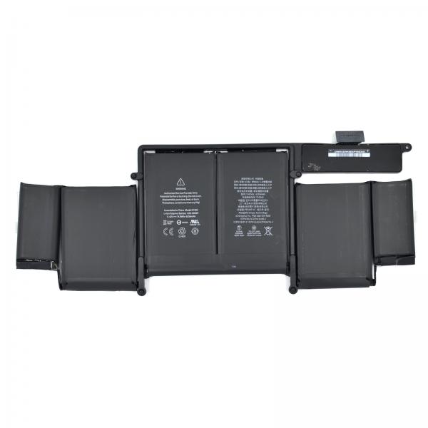 "Akku für MacBook Pro 13"" (A1502 2015 EMC 2875) Akku Modell A1582"