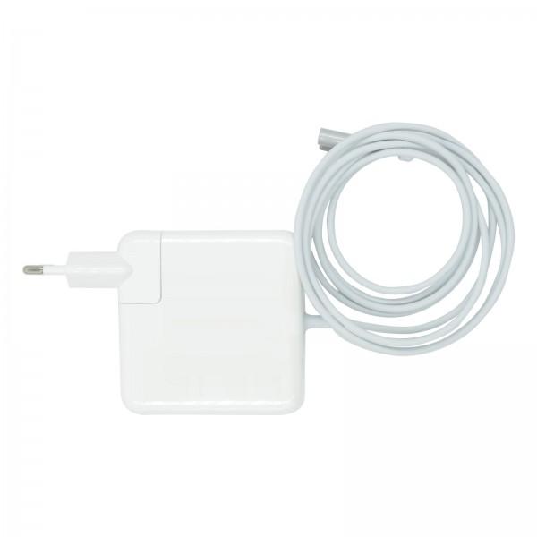 Apple MacBook 60W MagSafe 1 Ladegerät ref
