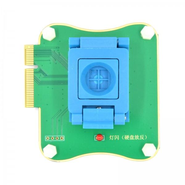 JC Modul 32 Bit NAND Programmer iPhone i5-i6s