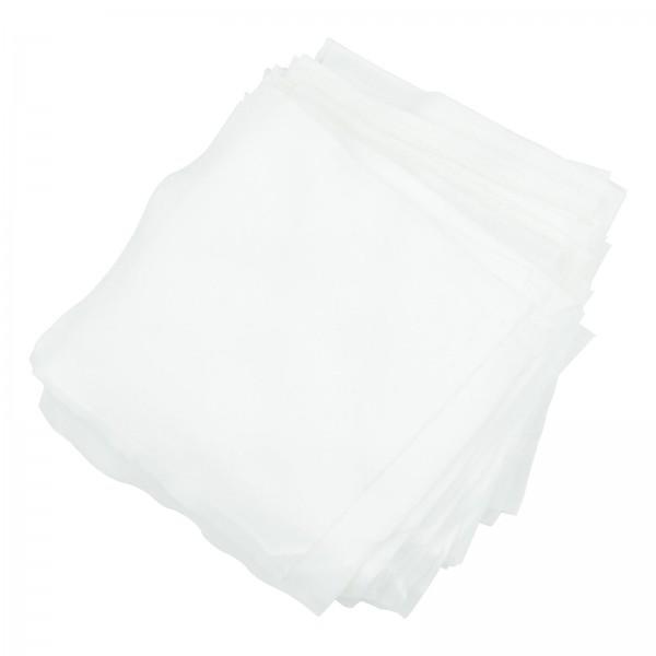 Reinigungstücher Fein 100 Stück clean room wipes