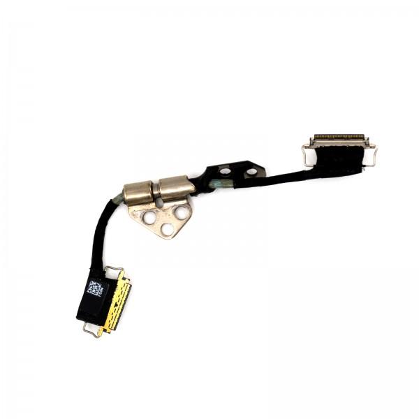 """LVDS cable für MacBook Pro 15"""" (A1398)"""