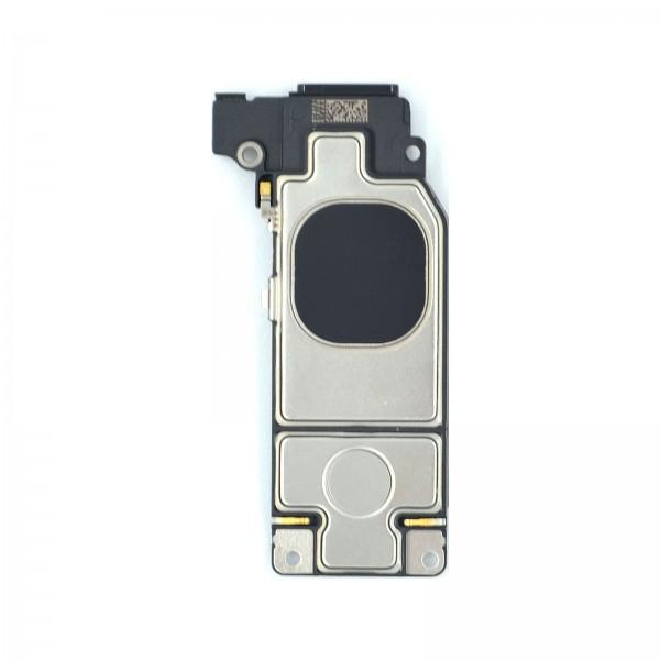 iPhone 7 PLUS Lautsprecher Buzzer ori neu