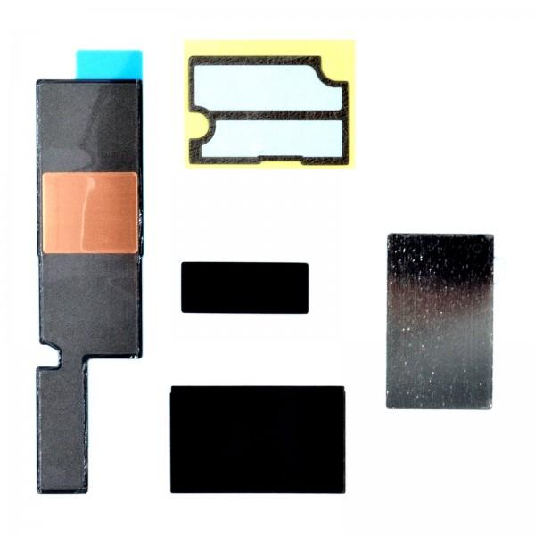 Emi Field Sticker iPhone 7