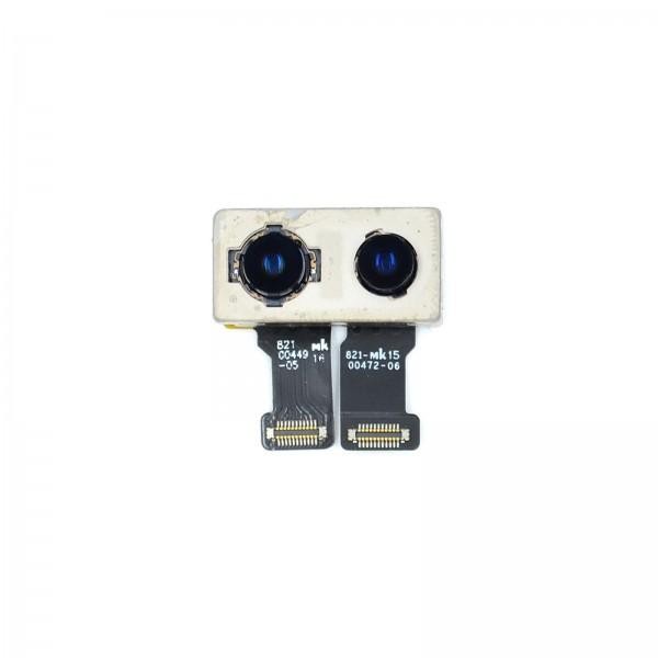 iPhone 7 PLUS Hauptkamera Backcam ori neu