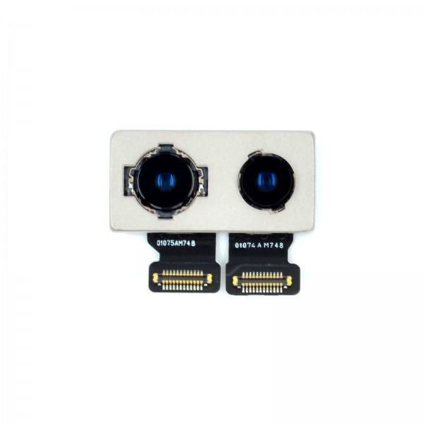 iPhone 8 PLUS Hauptkamera Backcam ori neu