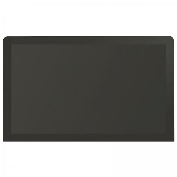 """LCD für iMac 21,5"""" (A1418 2015) 4K"""