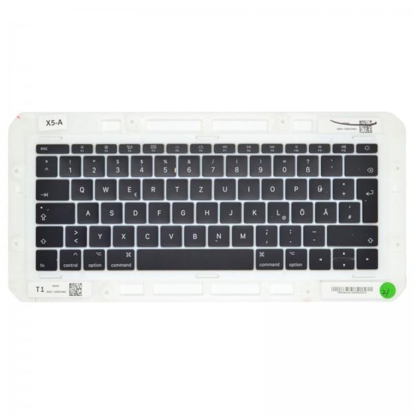 "MacBook Pro 13"" A1708 Keycaps"