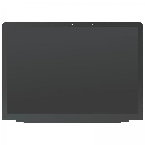 """Surface Laptop 1 13,5"""" Display schwarz ori neu"""