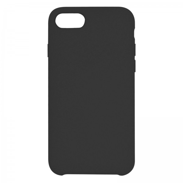iPhone 7/8/SE 2020 Silicon Case im Blister