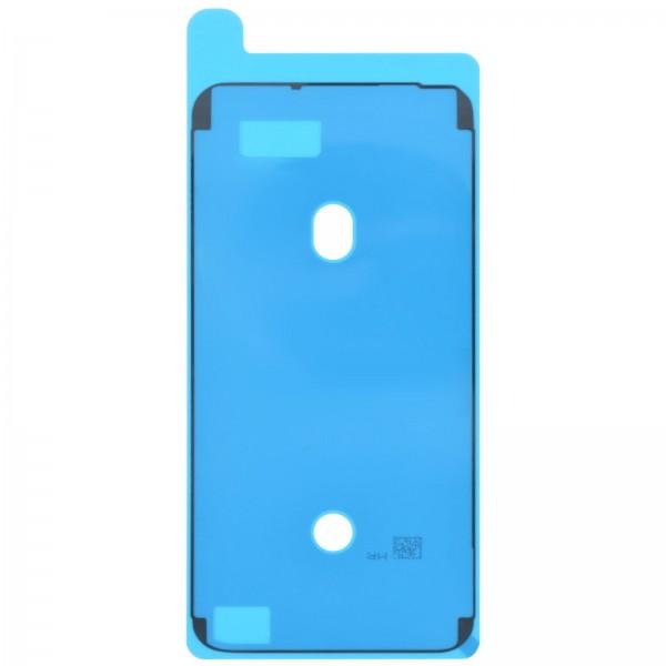 iPhone 6S PLUS Display Kleberahmen schwarz