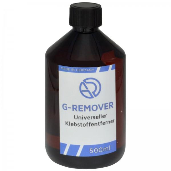 G-Remover OCA Klebstoffentferner Lösungsmittel 500ml