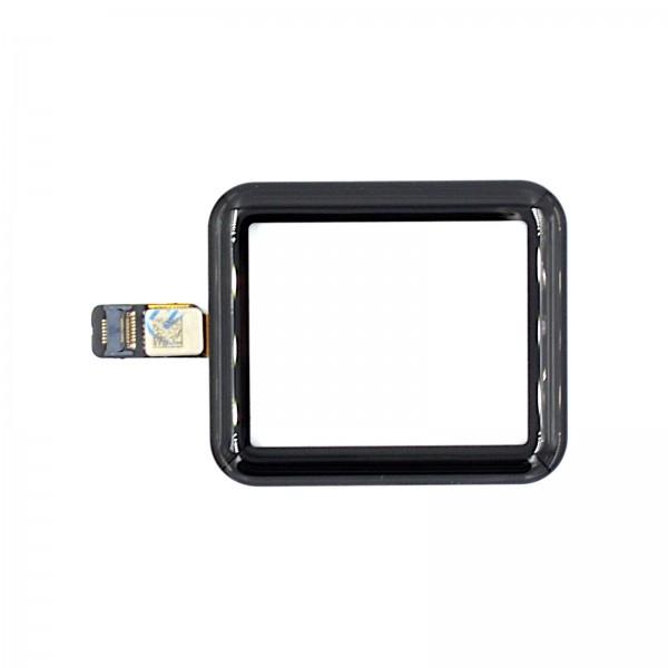 Apple Watch Series 2 / 3 38mm ori touchscreen digitizer for refurbish