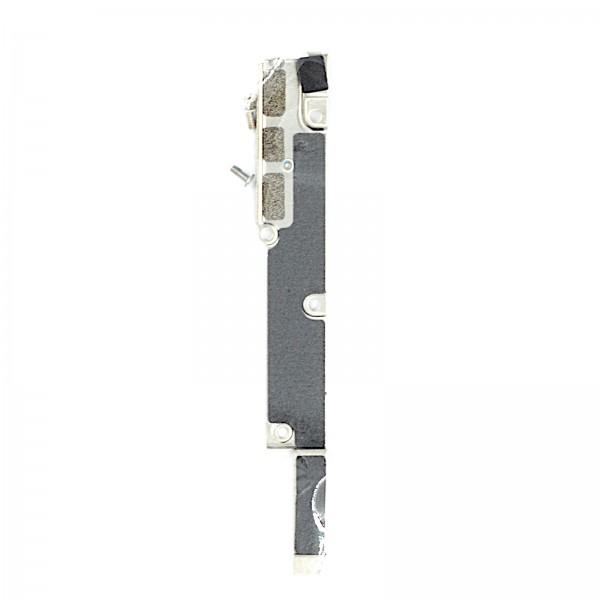 iPhone X Abdeckung Mainboard mit Schrauben