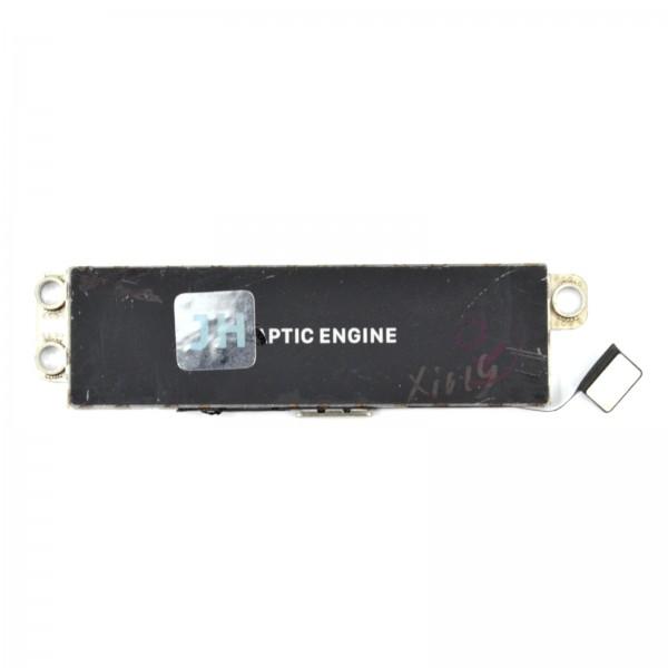 iPhone 8 PLUS Taptic Engine ori