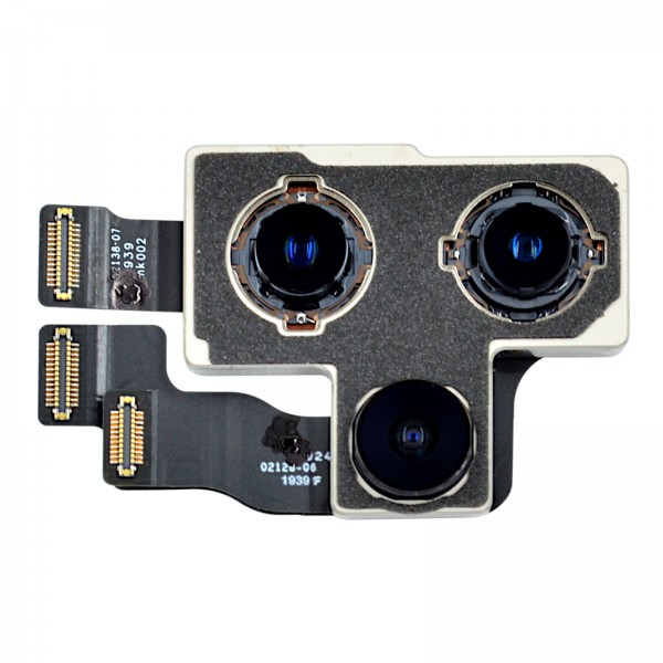 iPhone 11 Pro / 11 Pro Max Hauptkamera Backcam ori neu