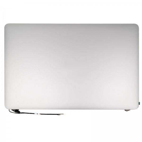 """LCD für MacBook Pro 15"""" (A1398 2015 EMC 2909/2910 ) mit Gehäuse ori ref"""