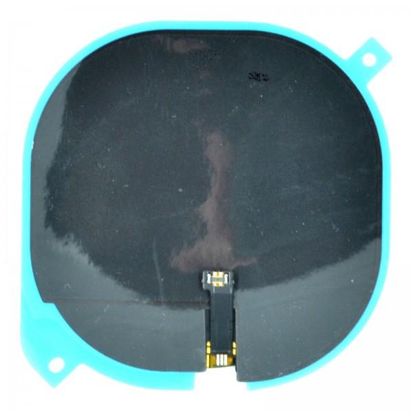 Wireless Charging Flex für iPhone 8+ ori neu