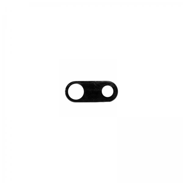 iPhone 8 PLUS Kameralinse
