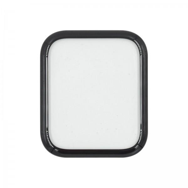 Apple Watch Series 4 / 5 / 6 / SE 44mm ori touchglas for refurbish