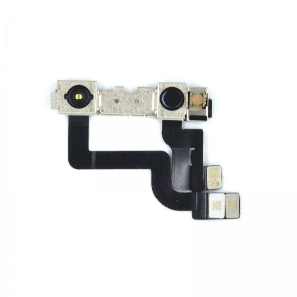 iPhone XR Frontkamera Annäherungssensor Frontcam Approximity Sensor Flex