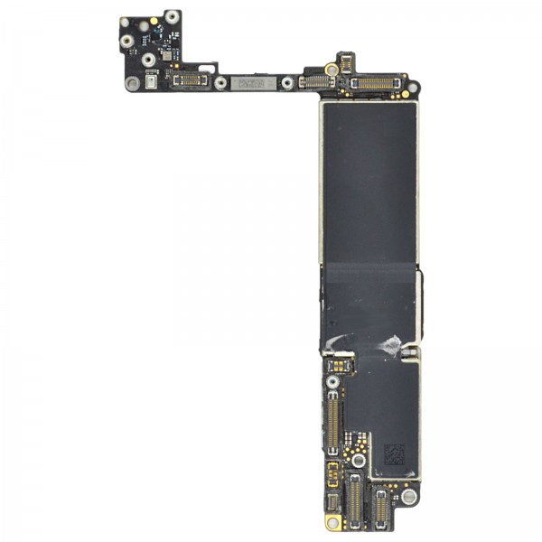 iPhone 8 iCloud Logicboard Mainboard