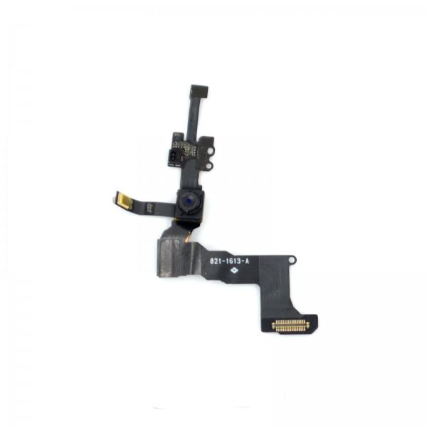 iPhone SE Frontkamera Annäherungssensor Frontcam Approximity Sensor Flex ori neu