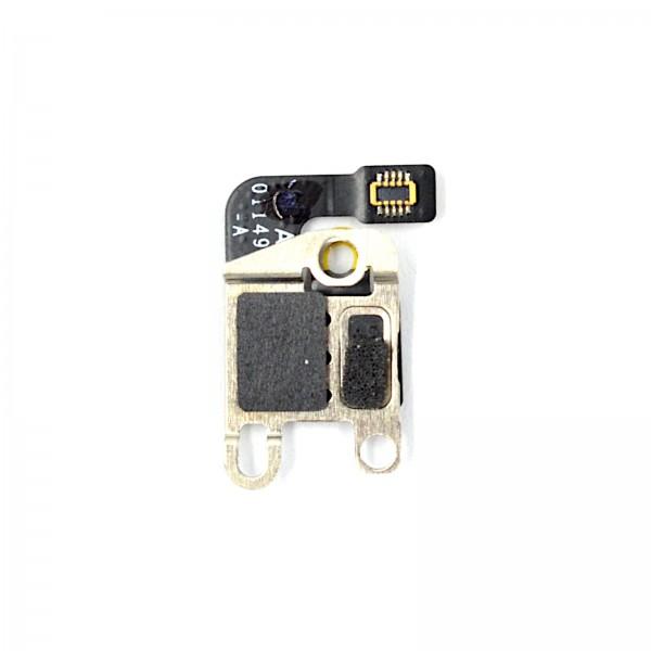 iPhone 8 PLUS WLAN WiFi Antenne