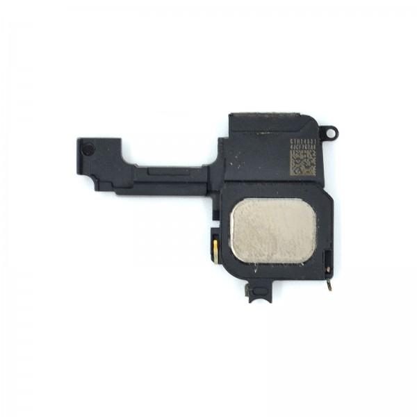 iPhone 5 Lautsprecher Buzzer ori neu