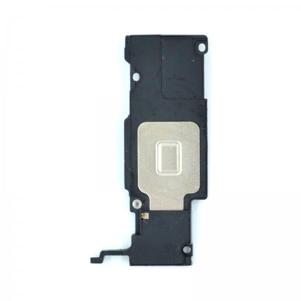 iPhone 6S PLUS Lautsprecher Buzzer ori neu