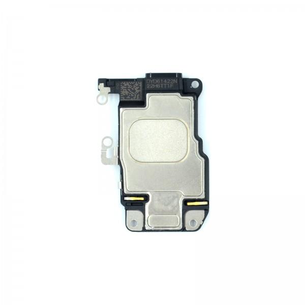 iPhone 7 Lautsprecher Buzzer ori neu