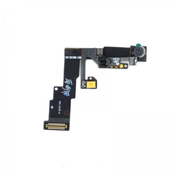iPhone 6 Frontkamera Annäherungssensor Frontcam Approximity Sensor Flex ori neu