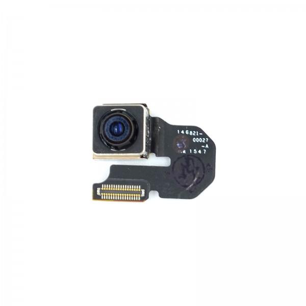iPhone 6S Hauptkamera Backcam ori neu