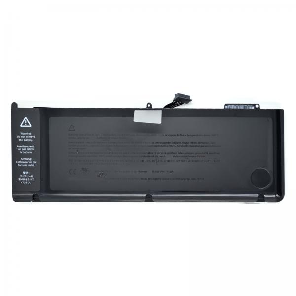 "Akku für MacBook Pro 15"" (A1286 2011/2012 EMC 2563) Akku Modell A1382 copy"