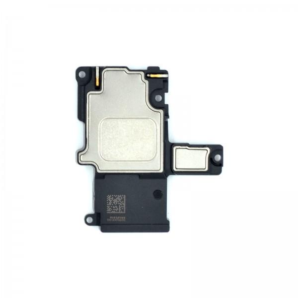 iPhone 6 Lautsprecher Buzzer ori neu