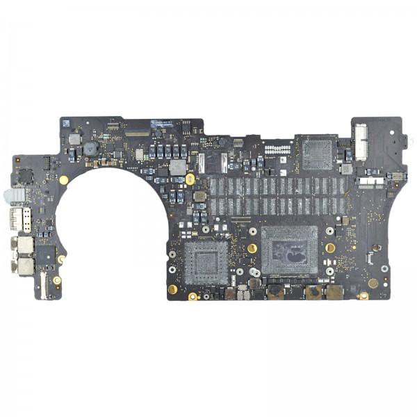 MacBook Pro 15'' A1398 2013 Donorboard (Spenderboard) 820-3787