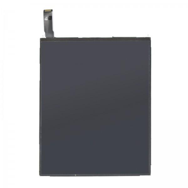 iPad mini 2/3 LCD A1489 A1490 A1491 A1599 A1600