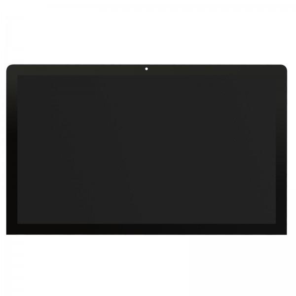 """LCD für iMac 27"""" (A1419 2012-2013) 2K"""