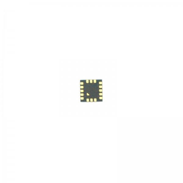 IC U2404 Gyro für iPhone 7