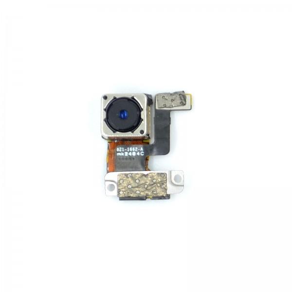 iPhone 5 Hauptkamera Backcam ori neu