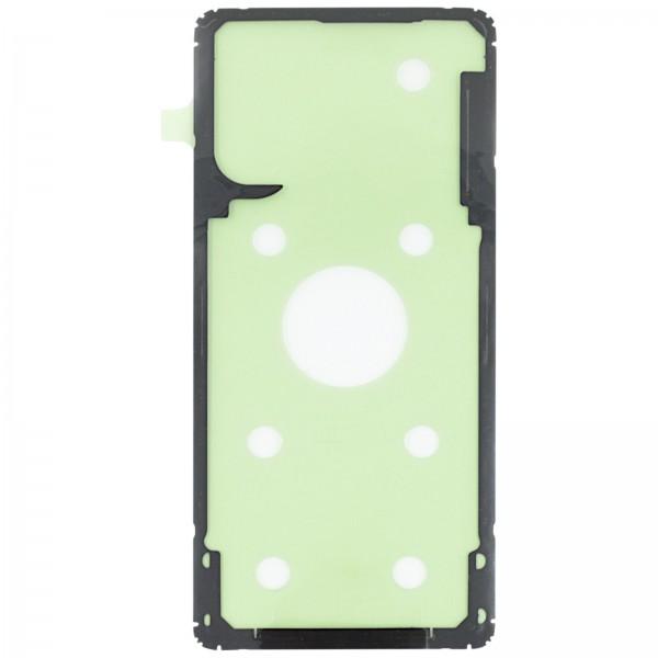 Samsung Galaxy S10 Lite Original Backcover Klebefolie-Set