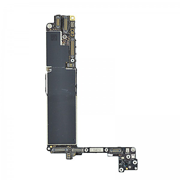 iCloud Logicboard Mainboard for iPhone
