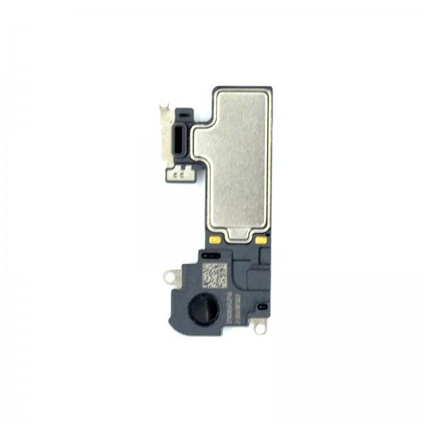 iPhone XS MAX Hörmuschel Lautsprecher Earspeaker Earpiece ori neu