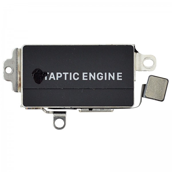 iPhone 11 Pro Max Taptic Engine ori